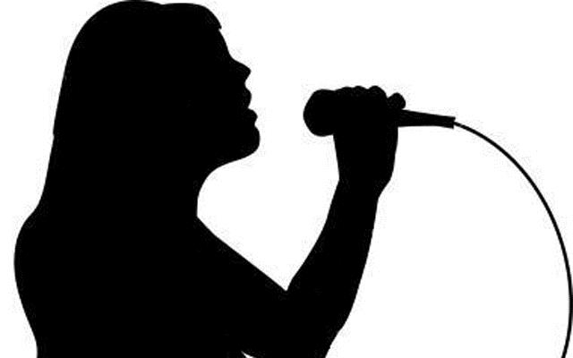 Hội Ngộ Karaoke - KDC 621 ở Bình Dương
