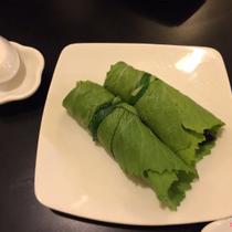 Nhà Hàng Chay Quang Thảo - Nguyễn Đình Chiểu