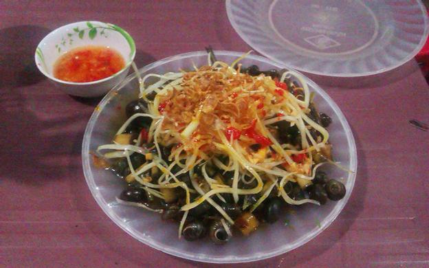 58 Lê Hữu Trác Quận Sơn Trà Đà Nẵng