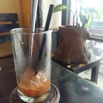 HUB Coffee Shop