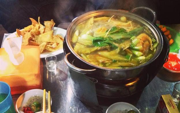 50 Thượng Đình Quận Thanh Xuân Hà Nội