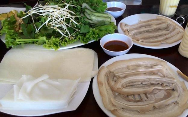 165 Núi Thành Quận Hải Châu Đà Nẵng