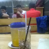Y24 Cafe - Bùi Đình Túy