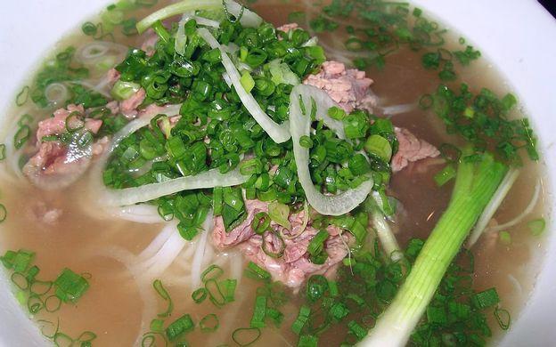Nguyễn Xiển Quận Thanh Xuân Hà Nội