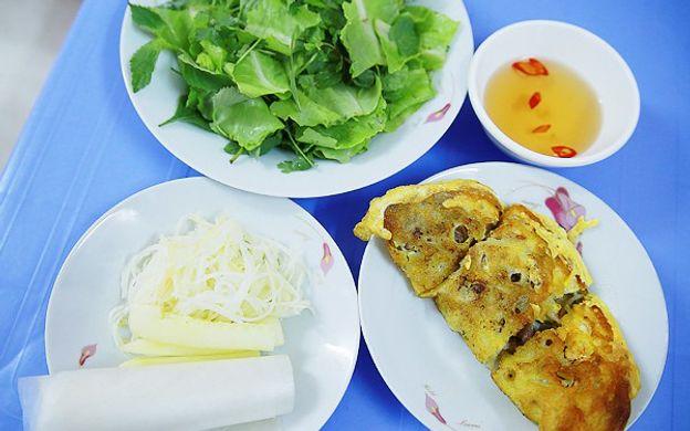 85 Vũ Tông Phan Quận Thanh Xuân Hà Nội