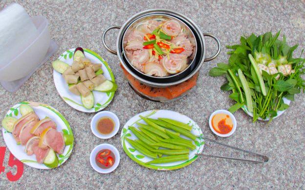 C3/21T  Phạm Hùng Quận 8 TP. HCM