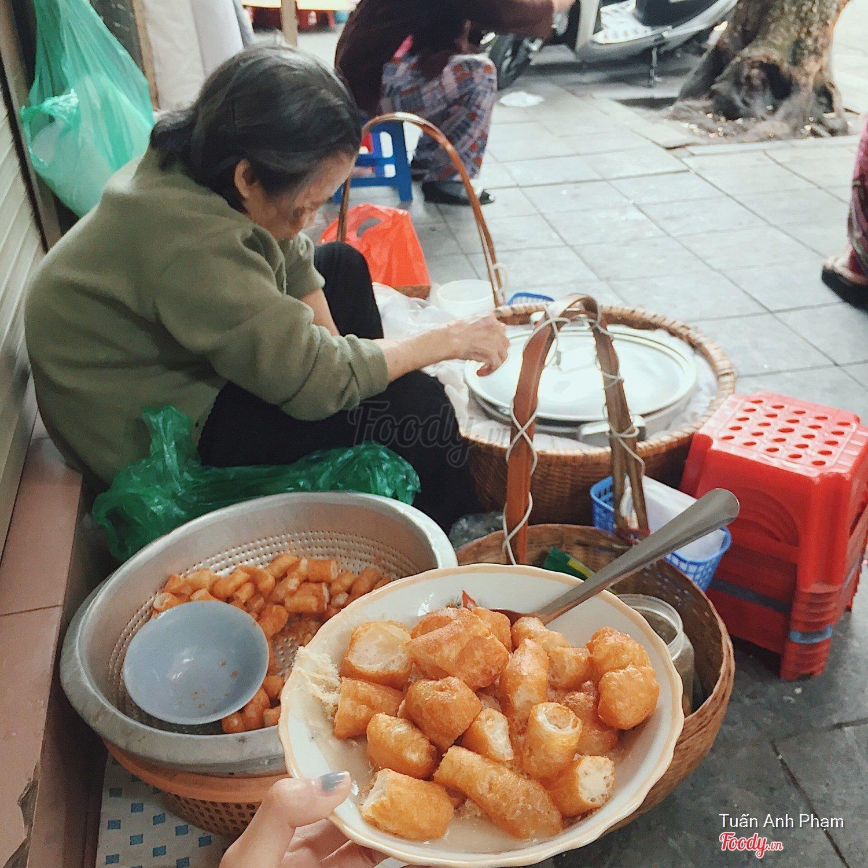 chao-suon-ngon-ha-noi-356