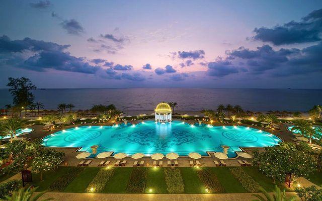 Vinpearl Resort Phú Quốc - Bãi Dài ở Phú Quốc