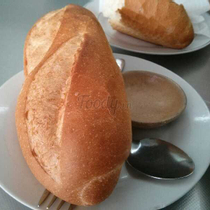 Bánh Mì Ốp La - Lý Thường Kiệt