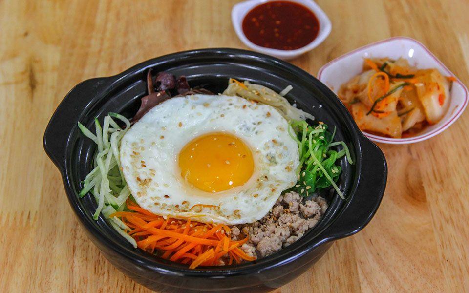Zé Food - Thiên Đường Ăn Vặt Online