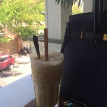 Time Coffee - Tô Hiến Thành