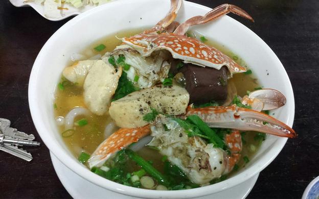 62 Xuân Diệu Quận Tân Bình TP. HCM