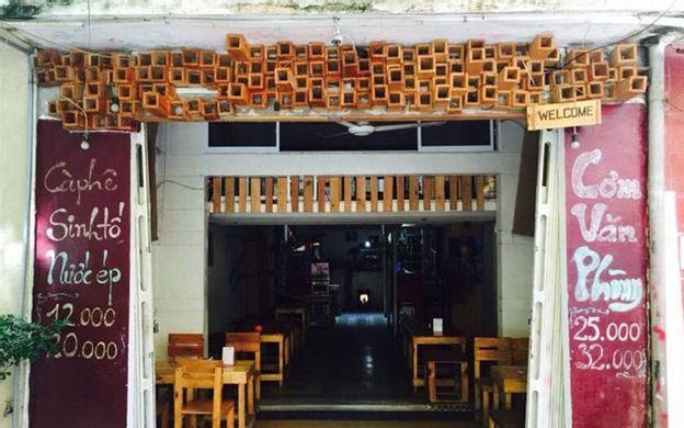 110/2 Nguyễn Gia Thiều Quận 3 TP. HCM