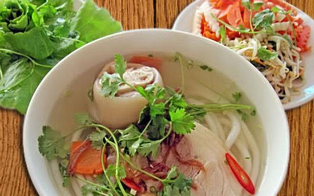 130 Nguyễn Hồng Đào, P. 14  Quận Tân Bình TP. HCM