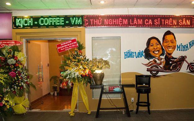 Lầu 1, TTTM Superbowl, 43A Trường Sơn Quận Tân Bình TP. HCM