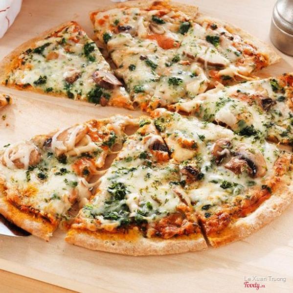 pizza-chicken-mushroom