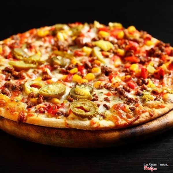 pizza-chilibeef