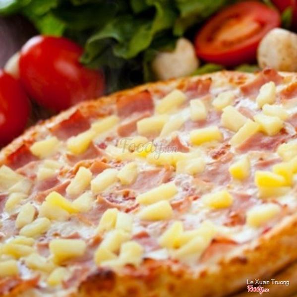 pizza-hawaiian