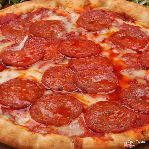 pizza-salami