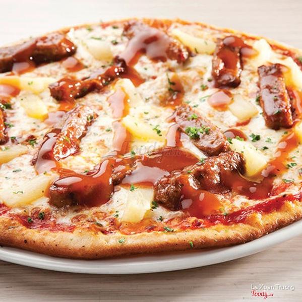 pizza-ribbbq