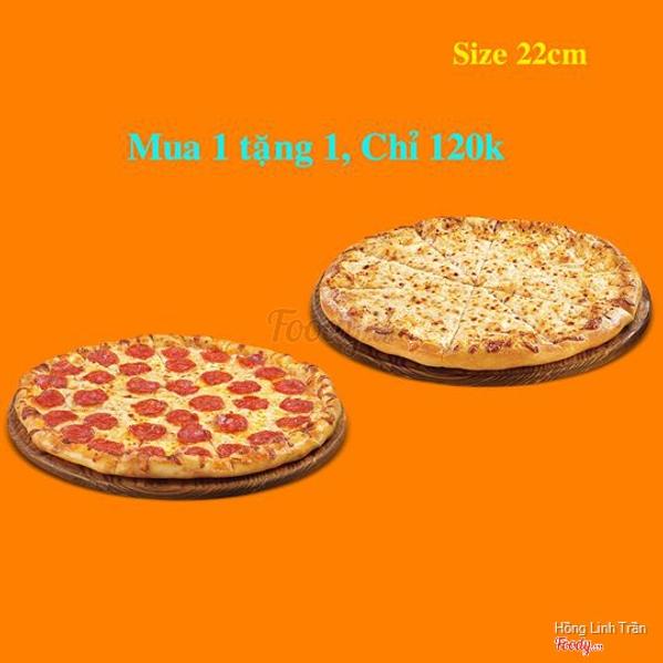 1-pizza-nho-tang-1-pizza-nho