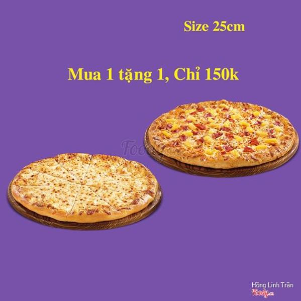1-pizza-vua-tang-1-pizza-vua