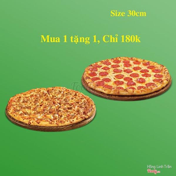 1-pizza-lon-tang-1-pizza-lon