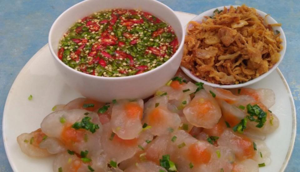 Bánh Bột Lọc Phan Thiết ở Quận Ninh Kiều, Cần Thơ | Foody.vn