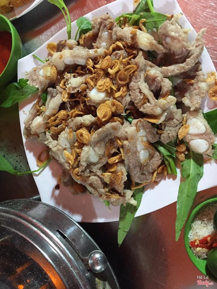 lau-hit-lau-ngon-o-ha-noi