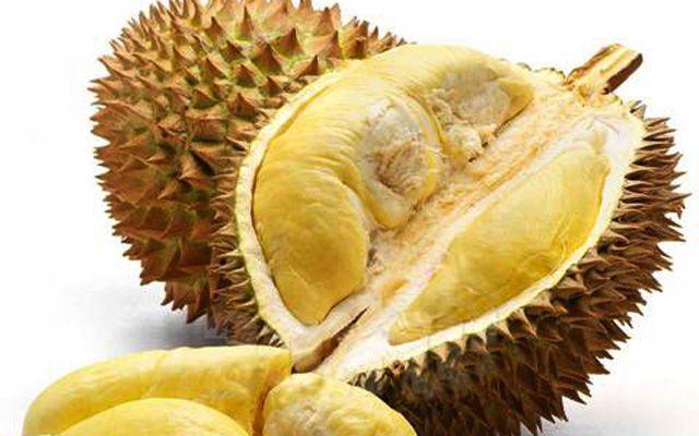 36 Trái Cây Bốn Mùa - Lê Hồng Phong ở TP. HCM