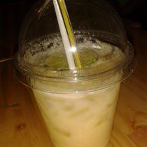 Kuro Cat Coffee