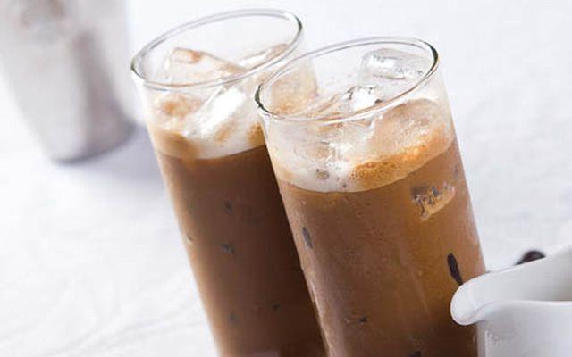 Galaxy Cafe - Nguyễn Thị Minh Khai ở Trà Vinh