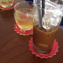 Saigon Prime Coffee