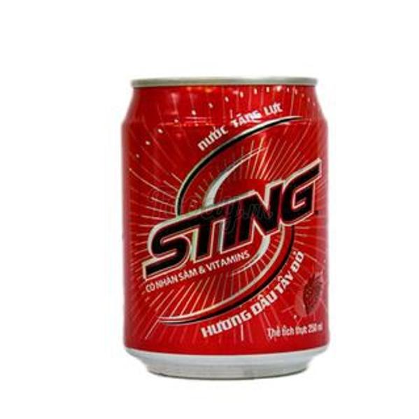 sting-dau