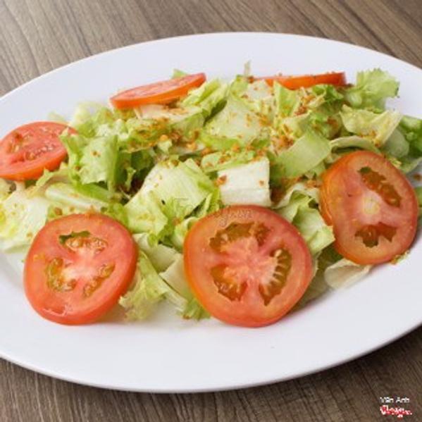 salad-tron-dau-chanh