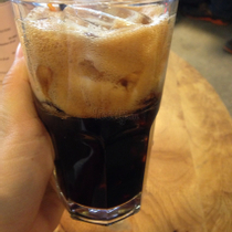 Chất Coffee Roasters - Bàn Cờ