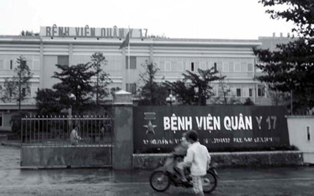 02 Nguyễn Hữu Thọ, P. Hòa Thuận Tây Quận Hải Châu Đà Nẵng