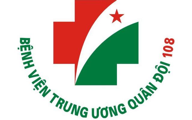 Bệnh Viện Trung Ương Quân Đội 108 ở Hà Nội