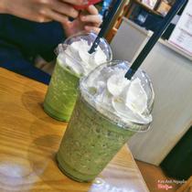 The Coffee Shop - Đại Học Hà Nội