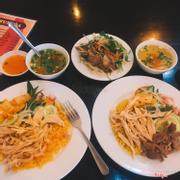 cơm gà Tuy Hòa