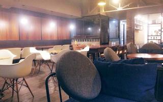 Cafe De Bakery - Cộng Hòa
