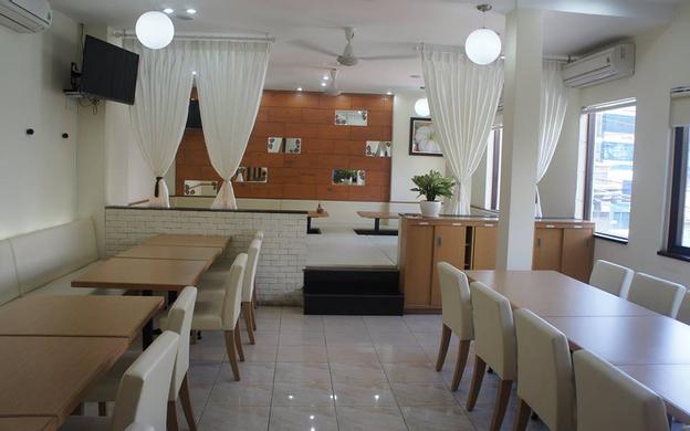 47 Nguyễn Thị Diệu, P. 6 Quận 3 TP. HCM