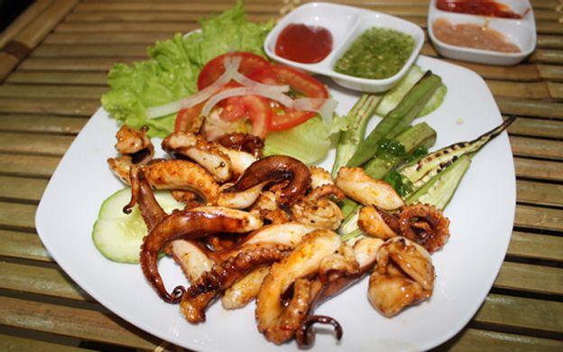 152A Tạ Quang Bửu, P. 3 Quận 8 TP. HCM