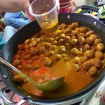 Superbowl - Tân Sơn Nhất