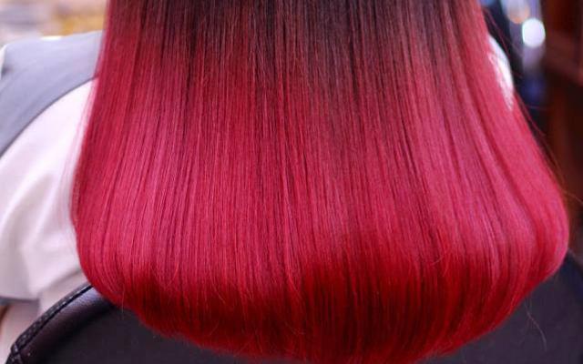 Guchi Hair - Đề Thám ở TP. HCM