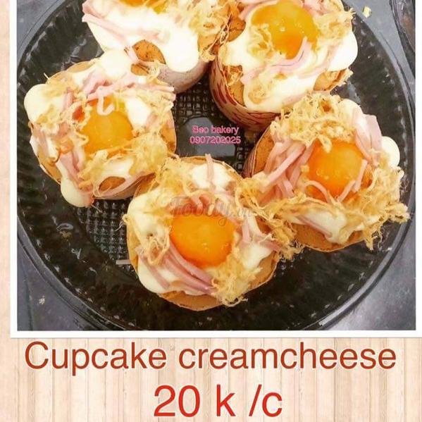 cupcake-trung-muoi-cha-bong-sot-creamchees-dac-biet
