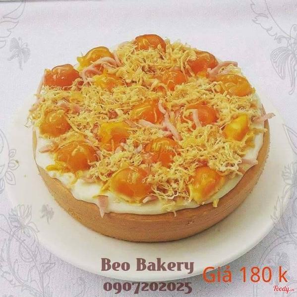 banh-bong-lan-trung-muoi-cha-bong-sot-creamchees-dac-biet-o-20-cm