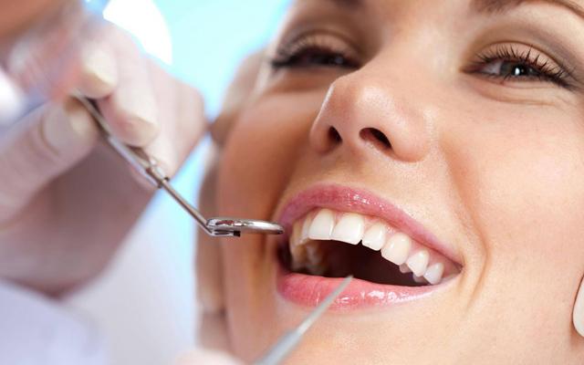 HD Dental Center - Dr. Hùng & Cộng Sự ở TP. HCM
