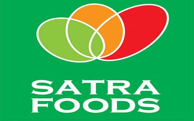 Satra Foods - Lương Hữu Khánh ở TP. HCM
