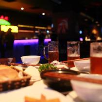 Thung Lũng Beer Oskar - Lê Văn Lương